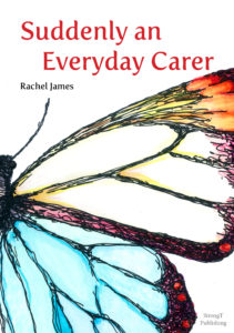 Home - Everyday Caring