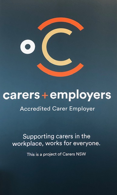 Carers + Employers Initiative
