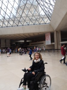 Latest accessible travel news